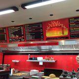 Die Currywurst in Wanne Eickel Stadt Herne
