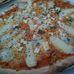 Pizzeria Peppone 2 in Castrop-Rauxel