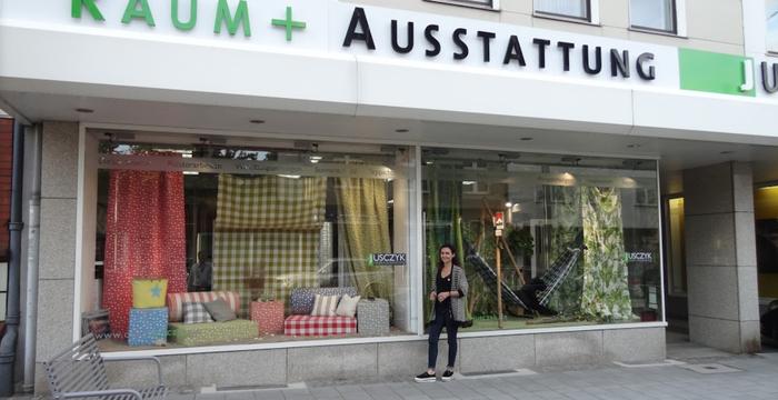 Raumausstattung Düsseldorf jusczyk oliver raumausstattung 3 bewertungen düsseldorf