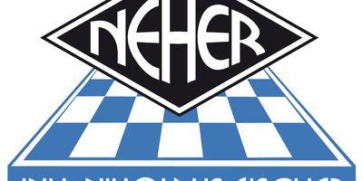 Neher Josef Inhaber: Nikolaus Fischer Fliesen u. Platten in Stetten Stadt Hechingen