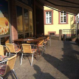 Bild zu Caribbean Gaststätte in Aschaffenburg