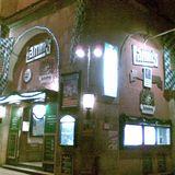 Lamm's Restaurant in  München