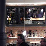 Jazzclub Unterfahrt in München