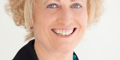 Kommunikation Aktiv Sabine Holzhauser in Rastatt