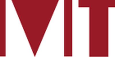 tivita GmbH in Mannheim