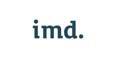 itsmydata in München