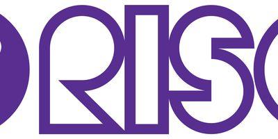 RISO ( Deutschland) GmbH in Hamburg