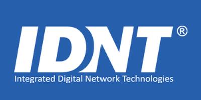 IDNT Europe GmbH in Großen Linden Stadt Linden in Hessen
