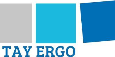 Stay Jan van de Ergotherapeut in Straelen