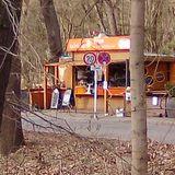 Ketchup & Fries in Berlin
