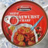 Struik Foods Berlin GmbH in Beelitz in der Mark