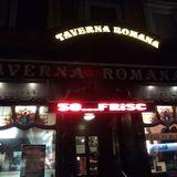 Taverna Romana GmbH & Co.KG in Hamburg
