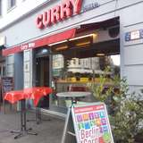 CurryMitte - Curry Mitte in Berlin