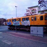 Berliner Verkehrsbetriebe (BVG) AöR Hauptverwaltung in Berlin