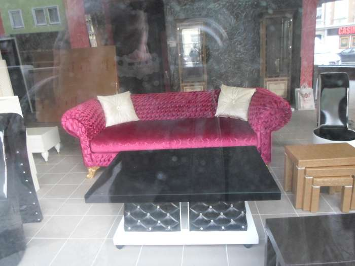 durukan m bel gmbh 4 fotos berlin neuk lln hermannstr golocal. Black Bedroom Furniture Sets. Home Design Ideas