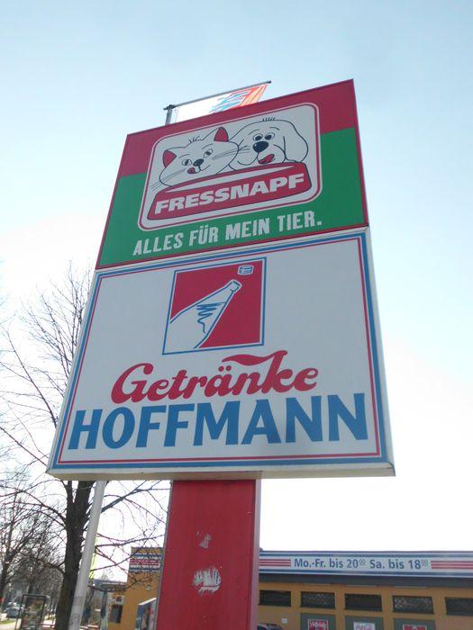 Getränke Hoffmann GmbH - 7 Fotos - Berlin Rudow - Stubenrauchstr ...