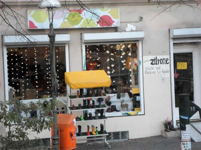 Gute Kindermoden in Bochum | golocal