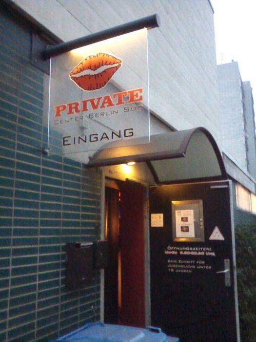 private center berlin masturbieren zu zweit