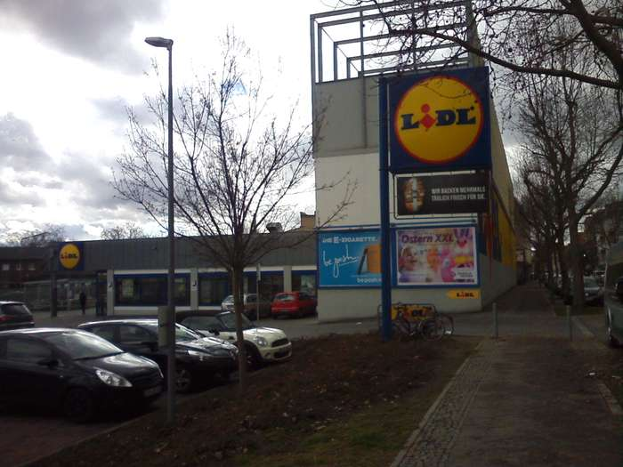 lidl in berlin neuk lln im das telefonbuch finden tel 0800 4 35 3. Black Bedroom Furniture Sets. Home Design Ideas