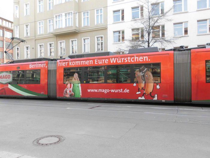 miraustr berlin