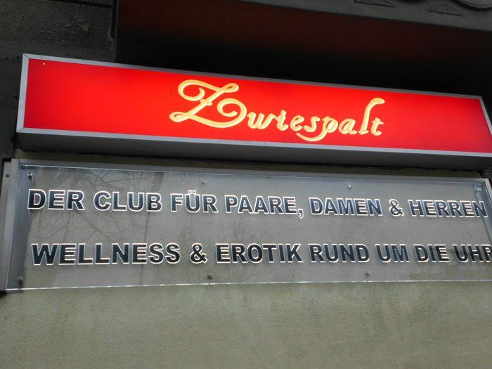 swingeroase zwiespalt der gemütliche swingerclub in berlin berlin