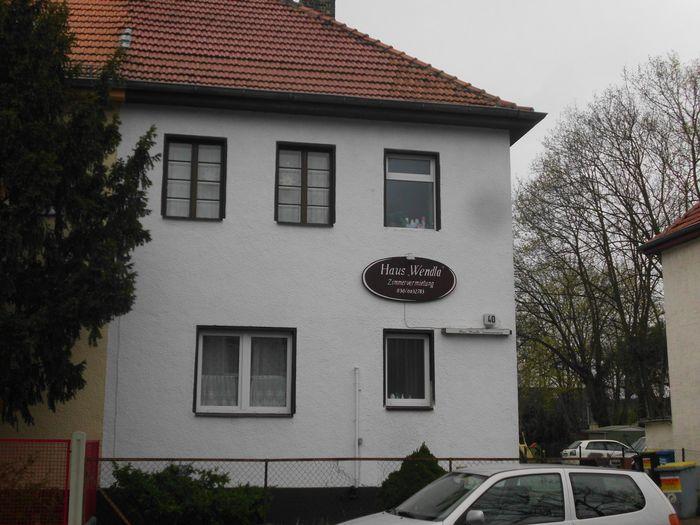 Hotel Esprit Berlin Rudow
