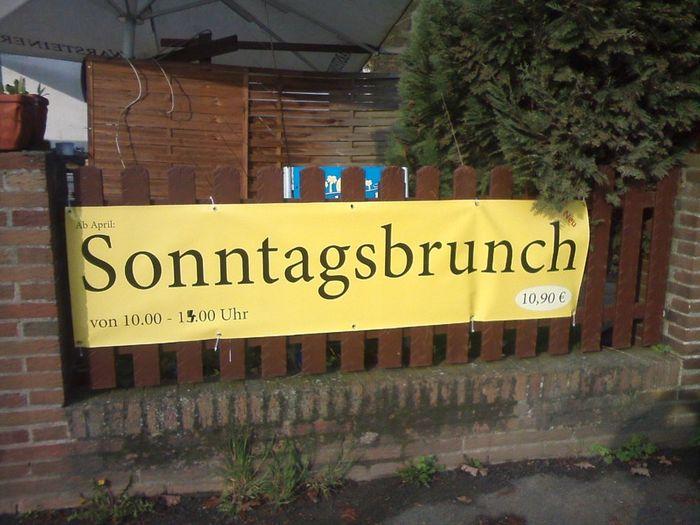 Kleines Landhaus Rudow ristorante la fontana 5 bewertungen berlin rudow waltersdorfer