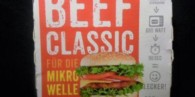 SK Meat-Vertriebs GmbH in Emstek