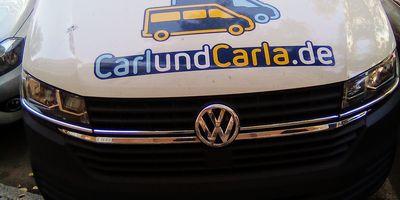 BSMRG GmbH - CarlundCarla.de in Dresden
