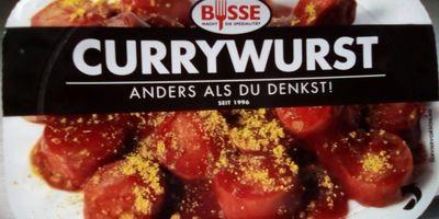 Cux-Fleisch GmbH Hermann Busse GmbH & Co.KG in Cuxhaven