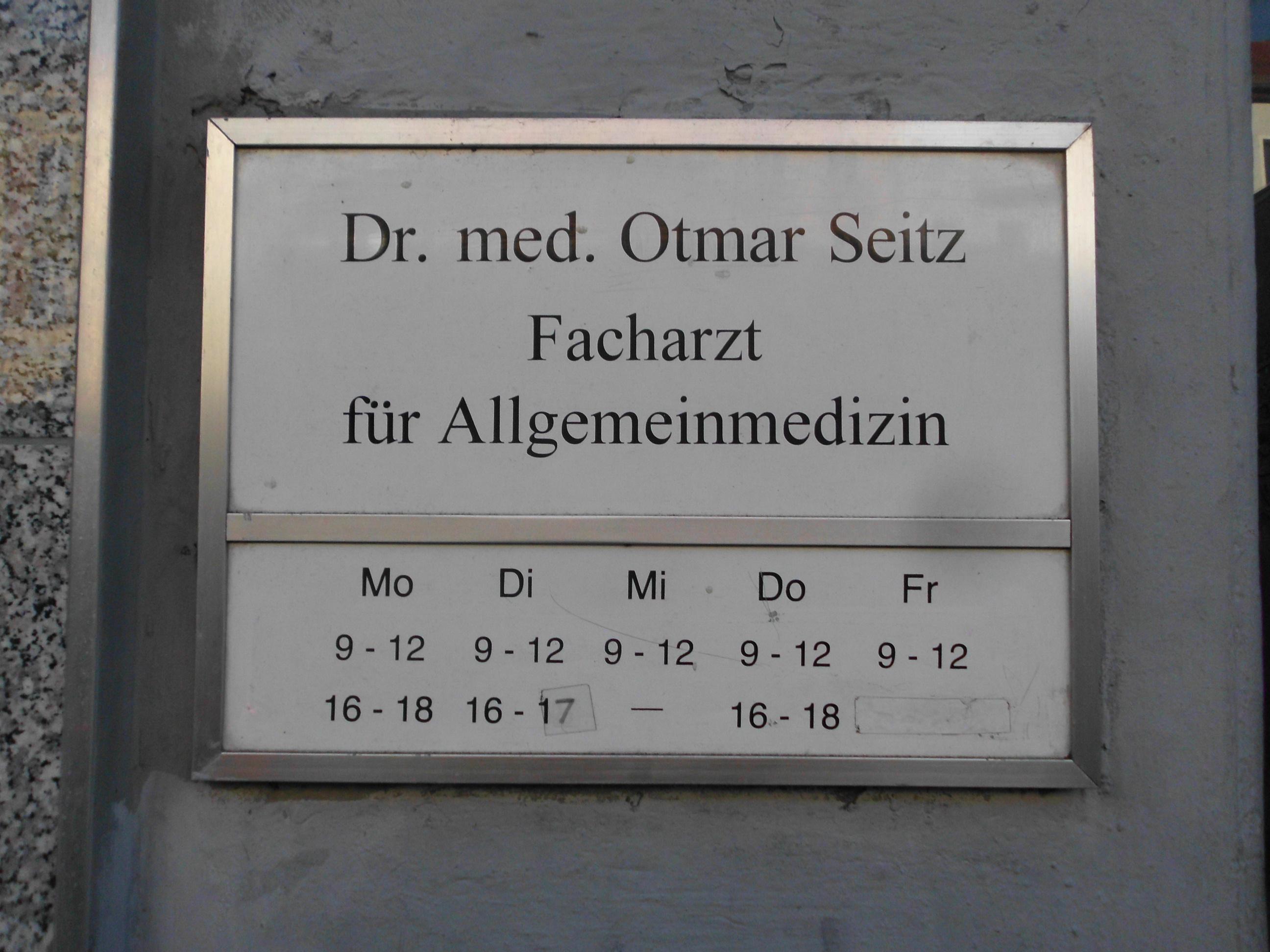 allgemeinarzt berlin wedding