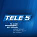 Tele 5 TM-TV GmbH & Co. KG in Grünwald Kreis München