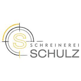 Schreinerei Schulz in Heidelberg