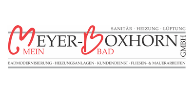 Meyer-Boxhorn GmbH in Hannover