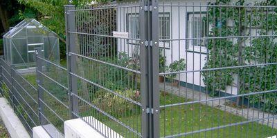 Eco Bau Design in Bünde