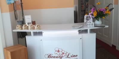 Beauty Line – Nails & more in Wildau