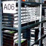 King of Hardware GmbH in Hitzhusen