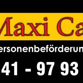 Bild zu Maxi Car in Worms