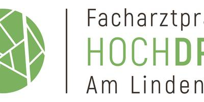 Facharztpraxis Hochdrei am Lindenhof in Mannheim