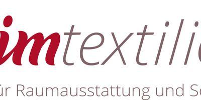 Heimtextilien.com in Plauen