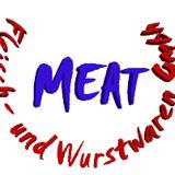 MEAT - Fleisch- und Wurstwaren GmbH in Oberharz am Brocken