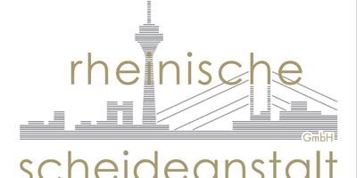 Rheinische Scheideanstalt GmbH in Saarbrücken
