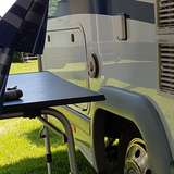 Steuben GmbH Camping- u. Freizeitbedarf in Groß-Gerau