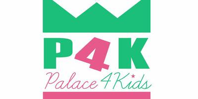 Palace4Kids in Saarbrücken