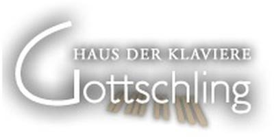 Gottschling-Haus der Klaviere GmbH in Buldern Stadt Dülmen