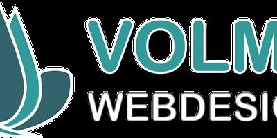 Volme Webdesign in Hagen in Westfalen