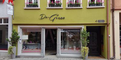 Salon Da - Greco Friseur in Esslingen am Neckar