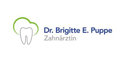 Zahnarzt Heisingen Dr. med. dent. Brigitte Puppe in Essen