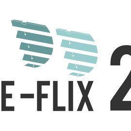 Bild zu Plissee-Flix24 in Cloppenburg