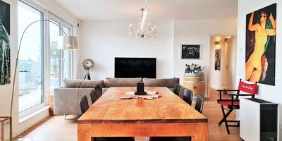 LIME Immobilien & Marketing in Tönisvorst